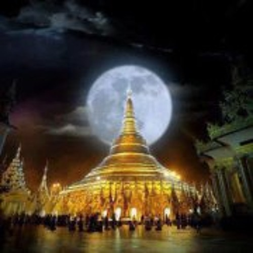 Kay Thi 4's avatar