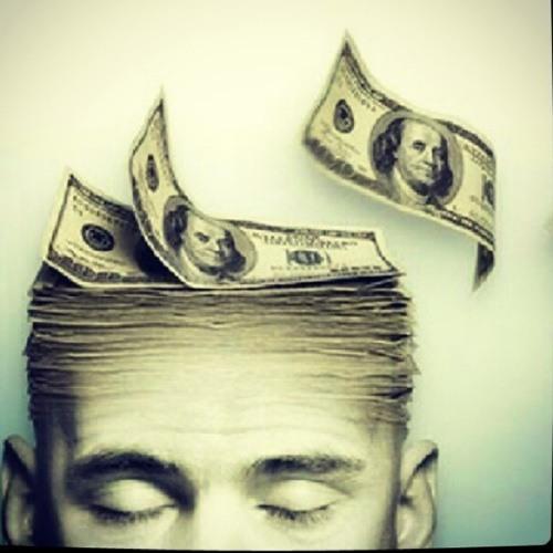 Stackk-Money's avatar