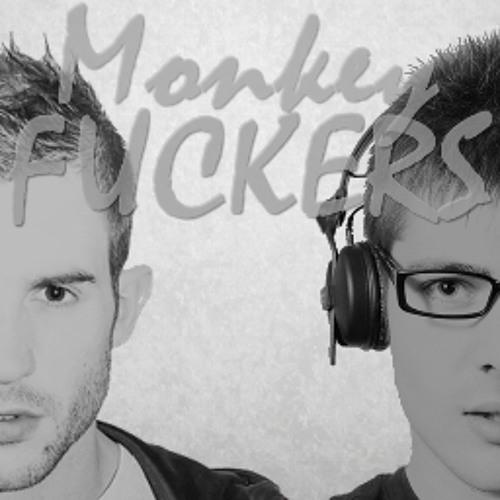 monkeyfuckers's avatar