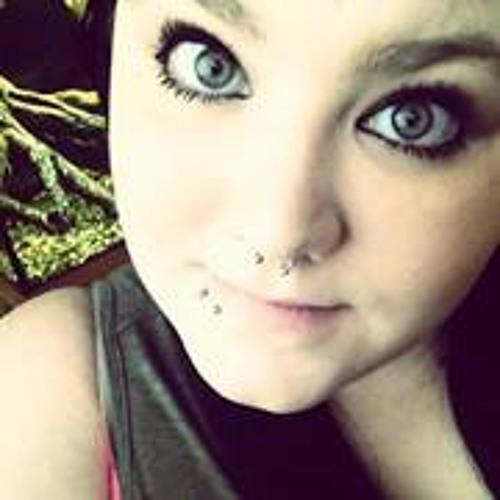 Chaz Louise Allen-Jones's avatar