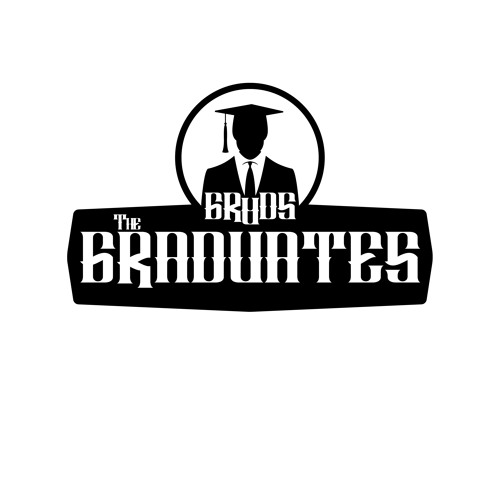 The Graduates Music's avatar