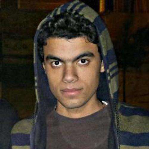 Moamen Sayed's avatar