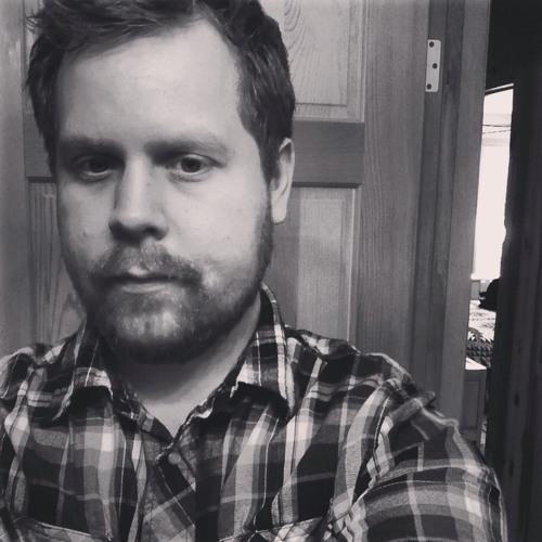 dougmcarthur's avatar