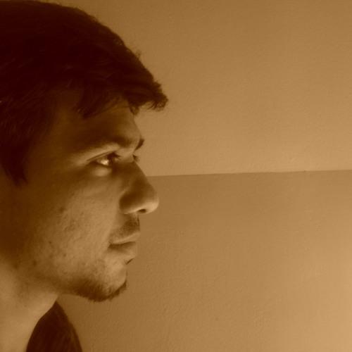 haseeb.mak's avatar