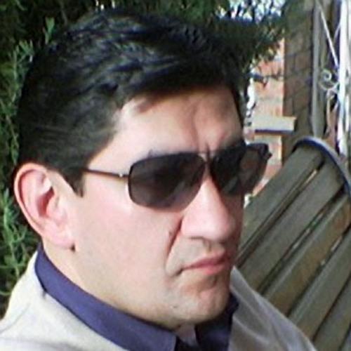 Luis Javier Ocampo Araoz's avatar