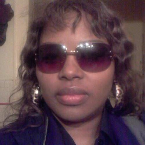 Mimiza24's avatar