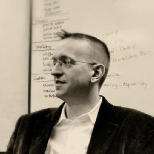 Andrew Trice's avatar