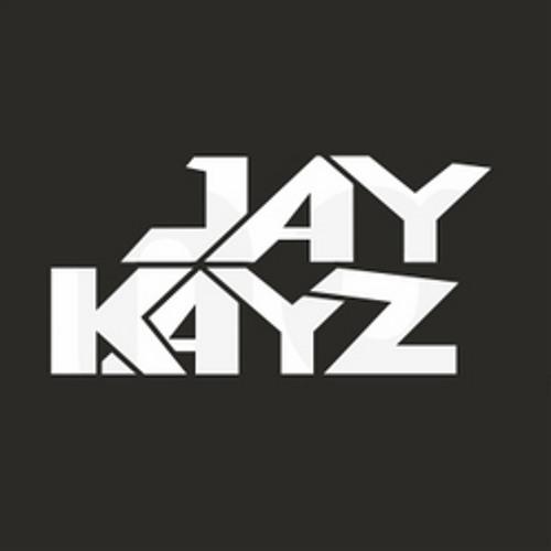 DJ Jay Kayz's avatar