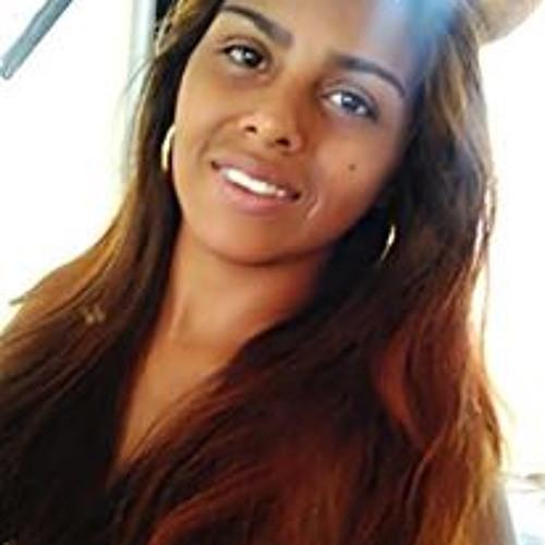 Carla Regina 9's avatar