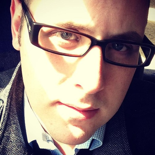 TWH's avatar