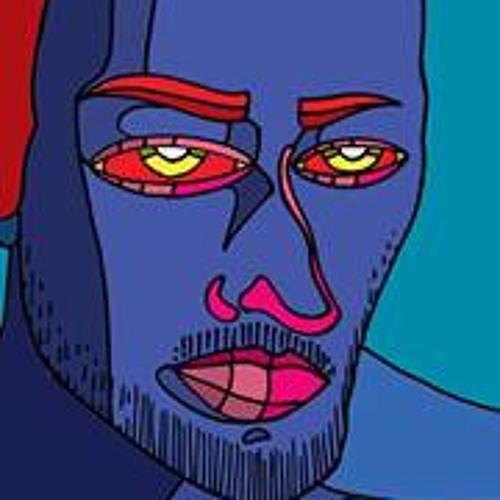 Can Babalik's avatar