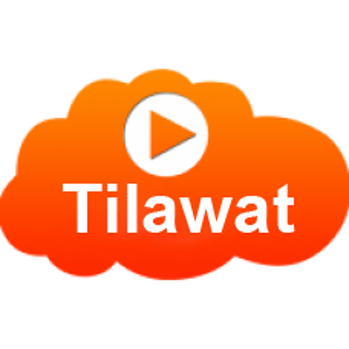 tilawat khachi3a mp3
