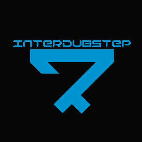 InterDubstep's avatar