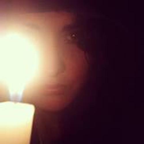 Paula Merlo's avatar