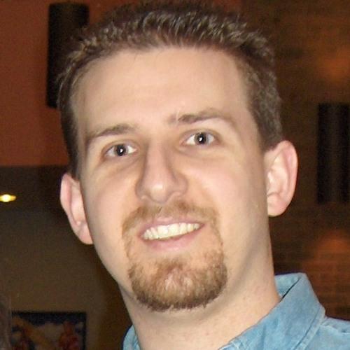 eric-steele's avatar
