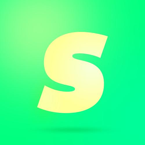 sOSo's avatar