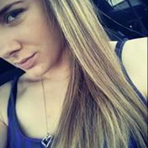Amanda Strohl 1's avatar