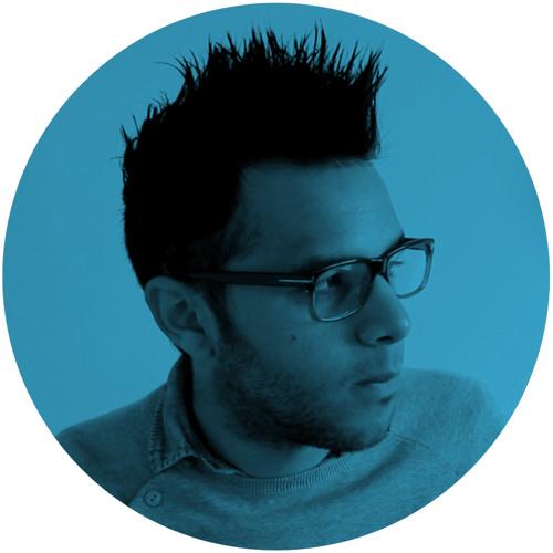 robinhowie's avatar