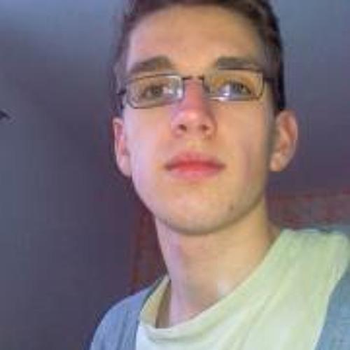 Mhrphs's avatar