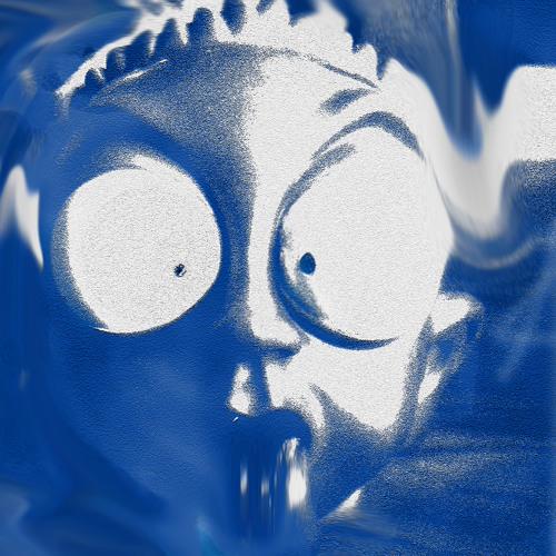 kotimm's avatar