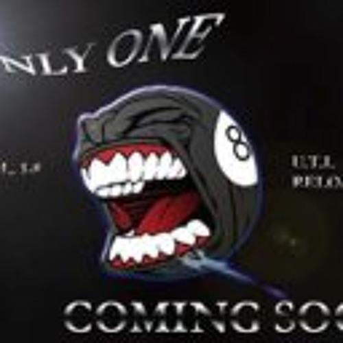 One8-Da-Don's avatar
