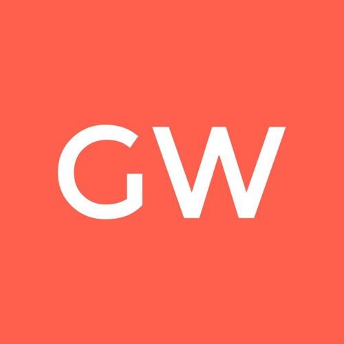 GrafikWar's avatar