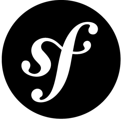 kingflip's avatar