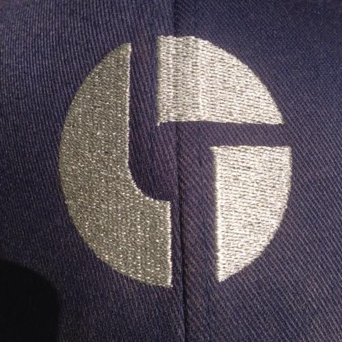 spacebird42's avatar