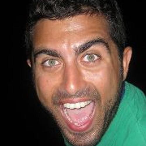 gaaree's avatar