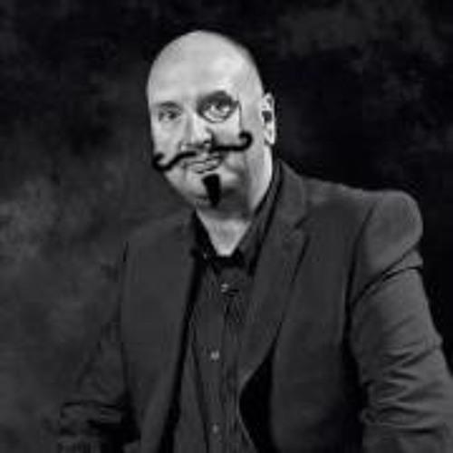 graham.cormie's avatar