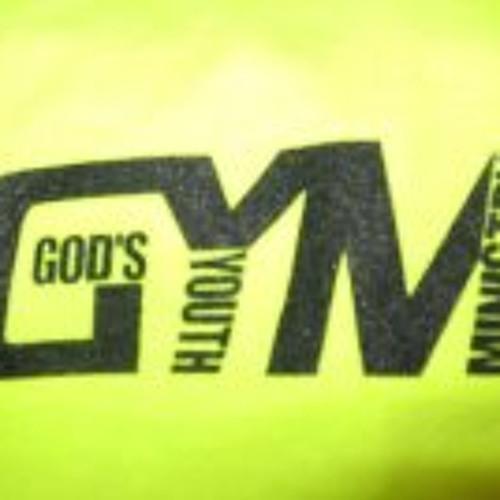 Awesome God R-Swift(mp3)