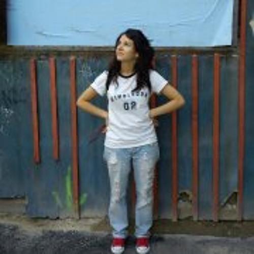 Zsuzsanna Balogh 4's avatar