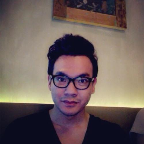ghitayuantoro's avatar