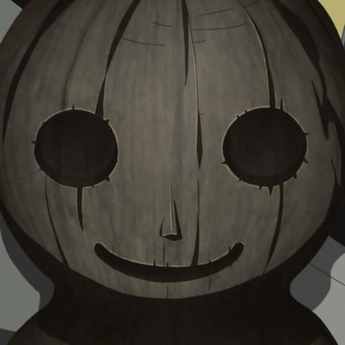 Raka Reinara's avatar