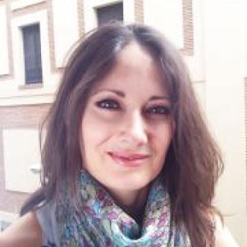 Lucía Molina Trapero's avatar