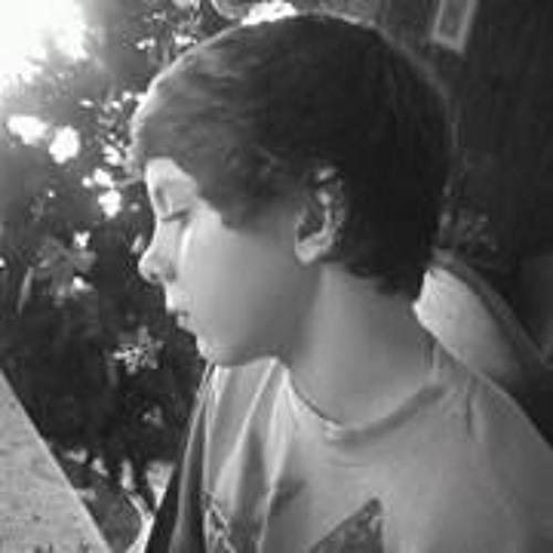 Cory Cummings's avatar