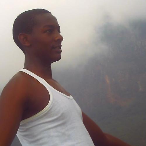 njine's avatar