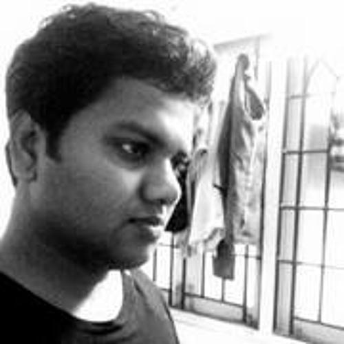 Dinesh Radhakrishnan 1's avatar