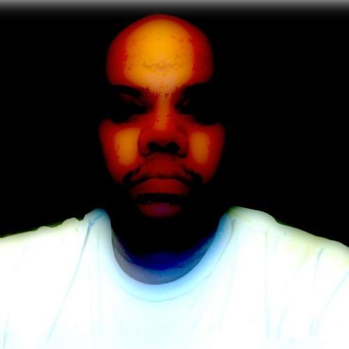 D.LR's avatar