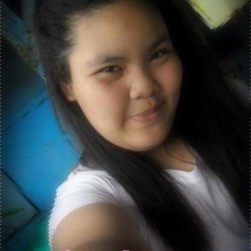 Jackielyn Drilon's avatar