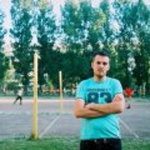Ivan Gvzd's avatar