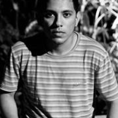 pabloromulo's avatar