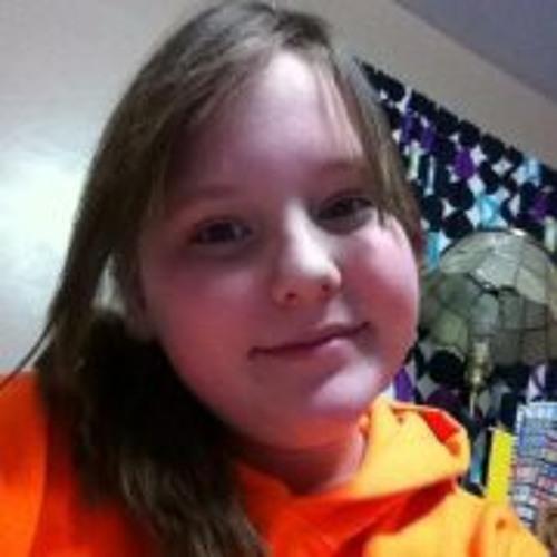 Kylie Gracie's avatar