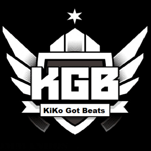 KiKo Got Beats's avatar