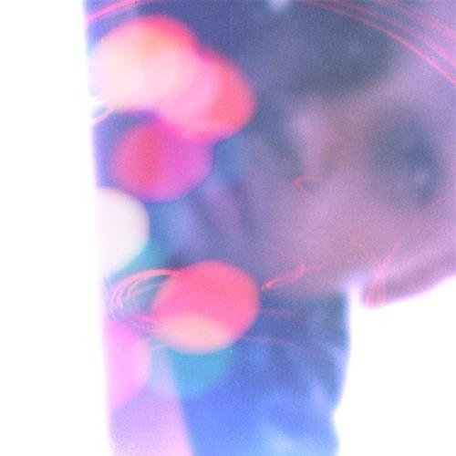 moises_dtg's avatar