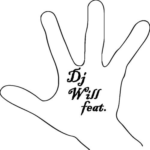 Dj Will feat.'s avatar