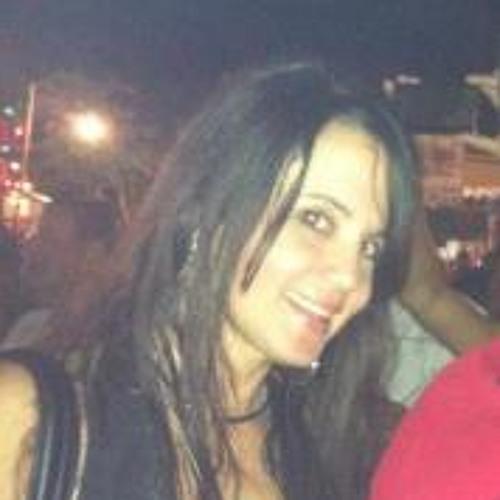 Melissa Sandoval 5's avatar