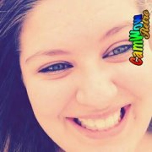 HaideLoveeConor's avatar