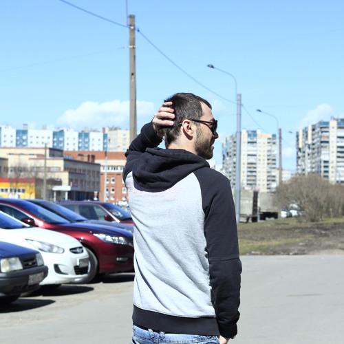 Ivan  Zinovev's avatar