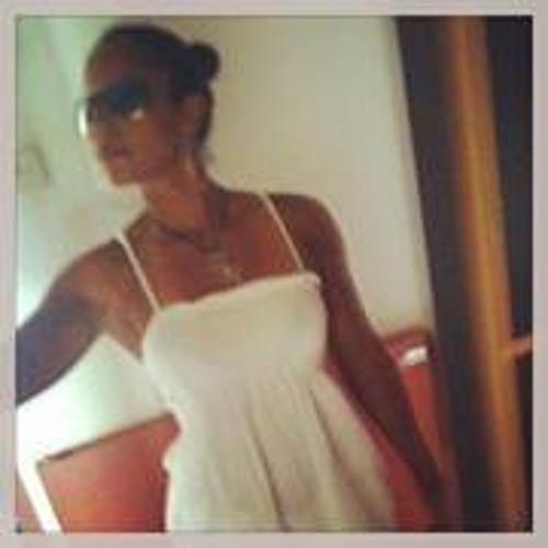 Miss-Jackson's avatar